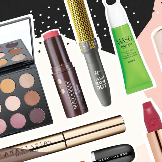 Best Makeup Products 2020