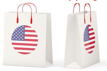 Best shopping sites in USA